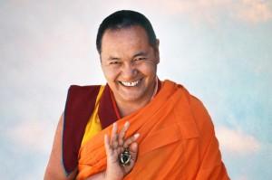 Lama-Thubten-Yeshe