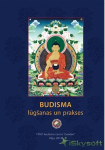 01-72_Budisma-lugsanas_