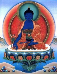 med.buddha
