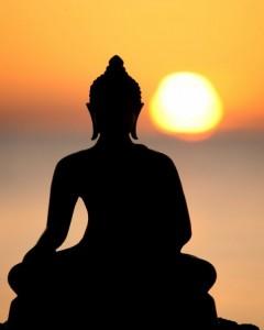 Goutama-Buddha-1