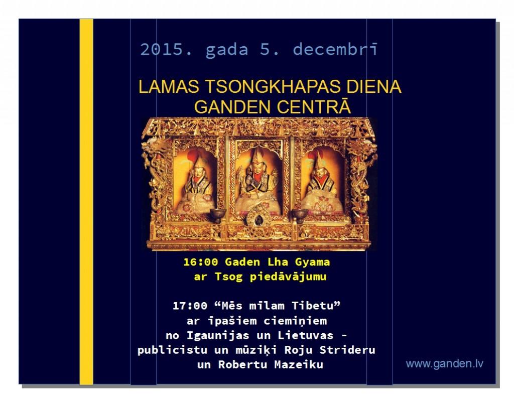 LTK diena 2015 (1)