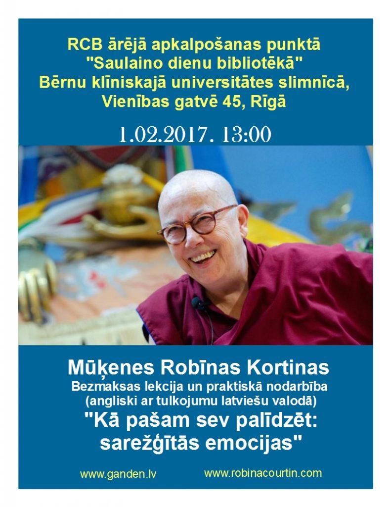 Robina BKUS 2017 (1)