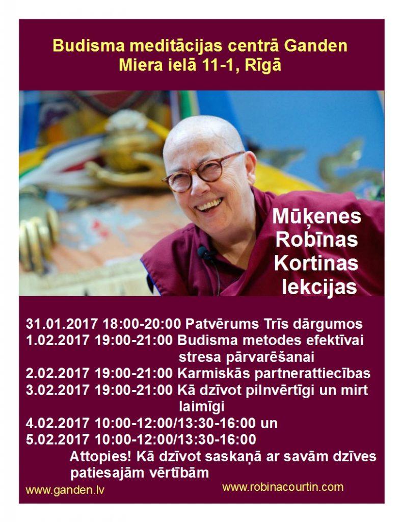 Robina Ganden 2017 (1)